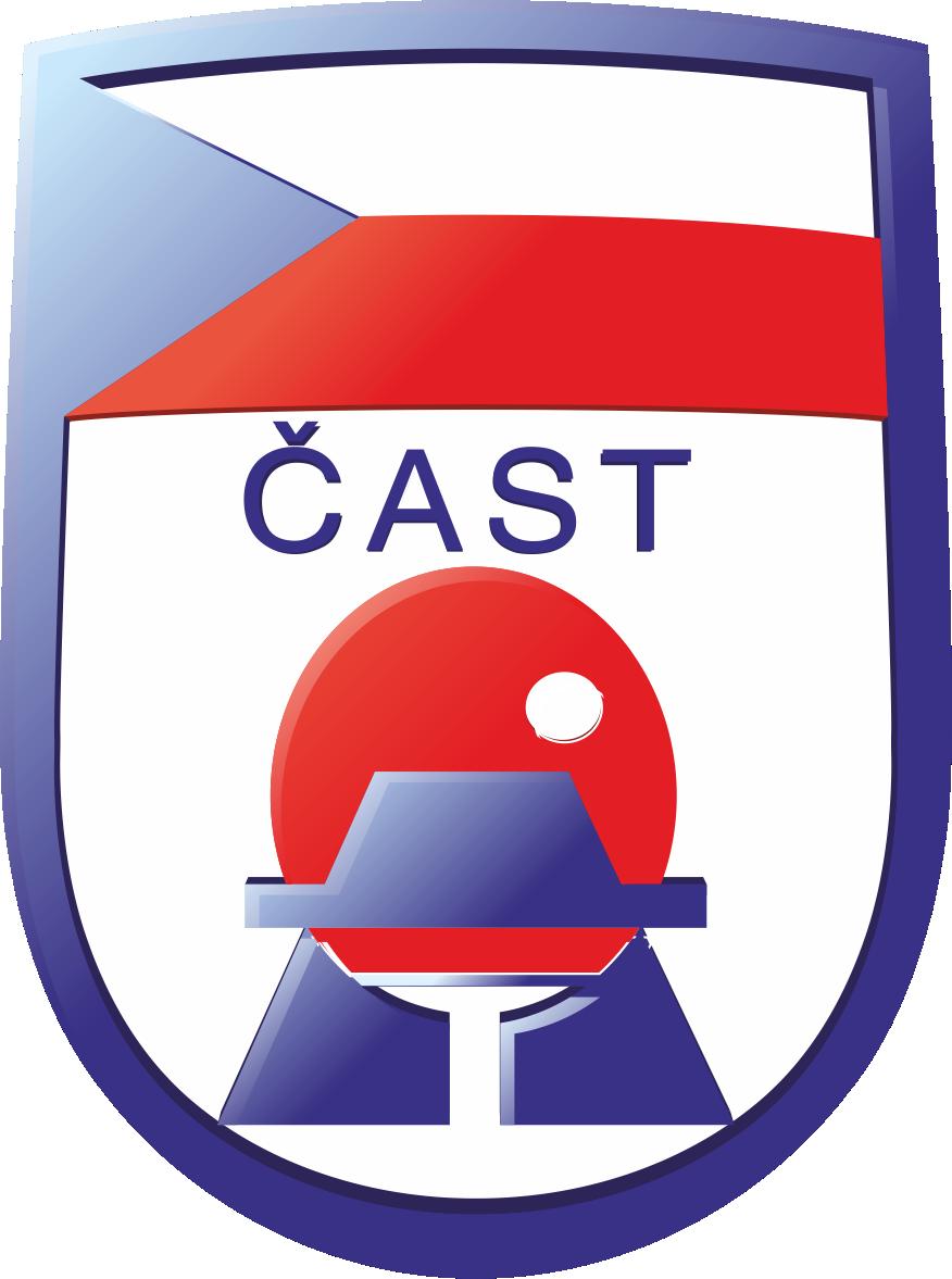 logo 420000